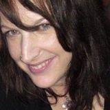 Lorraine Bryan