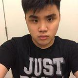 Vincent Eng