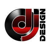 dj_design