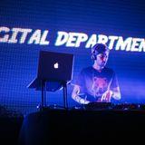 Digital Department