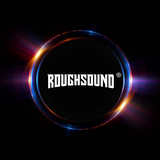 ROUGHSOUND