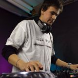Ilya ViG - Psytrance Mix 01