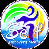 Self Discovery Media