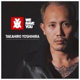 ♪Takahiro Yoshihira♪