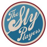 Keep Sweet Mixtape - The Sly Players