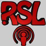 RSL Podcast