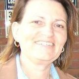 Lesley Raddon