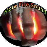 morefiresound