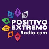 SANAMENTE CON EL DR MARIO CHAVEZ & YURIYU ORTIZ TOBAR  TONICOS ANTIESTRES     01-18-2018