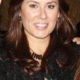 Ana Camacho