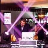 Fabio Fusco