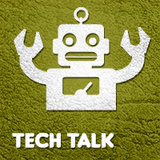 BFM :: TechTalk