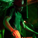 Depth One - Live @ FUZZ! 03/07/2012