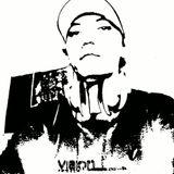Killing My Insade By DJ.Indonesia