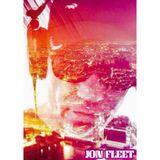"""Jon """"DJ Fleety"""" Fleet"""