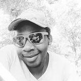 Kudakwashe Nyasvimbo