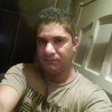 Shamil Yousi