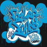 Stellar Stylee Moombahton Promo! (DJ Mix)