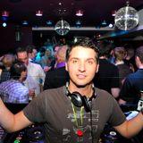 DJ Franco Savina