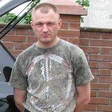 Ivan Prymiak