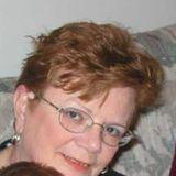 Sharon Allen