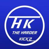 TheHarderKickz2