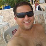 Adriano Souza
