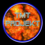 TMT Projekt