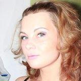Nadezhda Setkevich