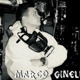 Marco Ginelli