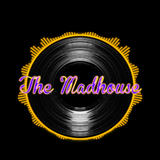 Club Mix by The M4dhouse!