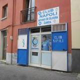ClubNapoli Giffoni Valle Piana