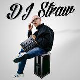 DJ Straw