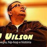 Uilson Santos