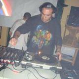 Nitrik @ Guadarkness VIII (25-05-2013)