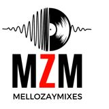 MELLOZAYMIXES