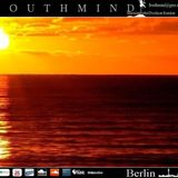 Southmind