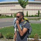 Elior Yiftahi