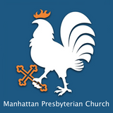 Manhattan Pres PCA