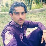 Jameel Khan Salar