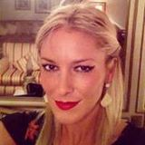 Daniela Kreling