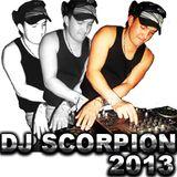 Dj Scorpion Remix