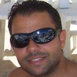Renato Munhoz
