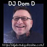 DJ Dom D