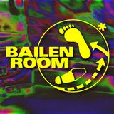 Bailen Room