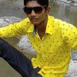 DEgama Gautam