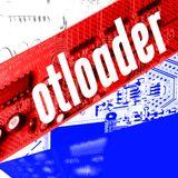 Otloader