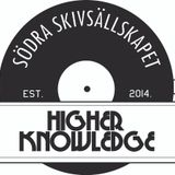 Higherknowledge
