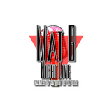 MAT B NIGHT LIVE - 12/06/2016 - WWW.YRADIO.IT