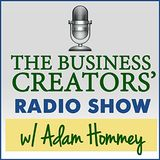 Business Creators Radio Show W